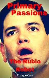 Rubio Robot (1)