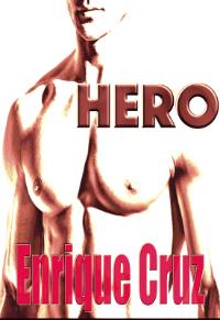 herocoversmall