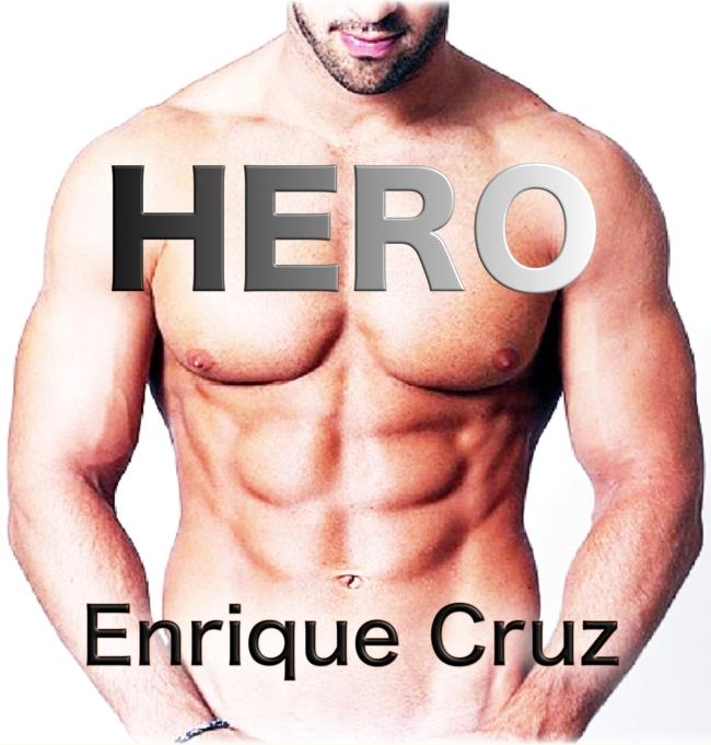 herocover2