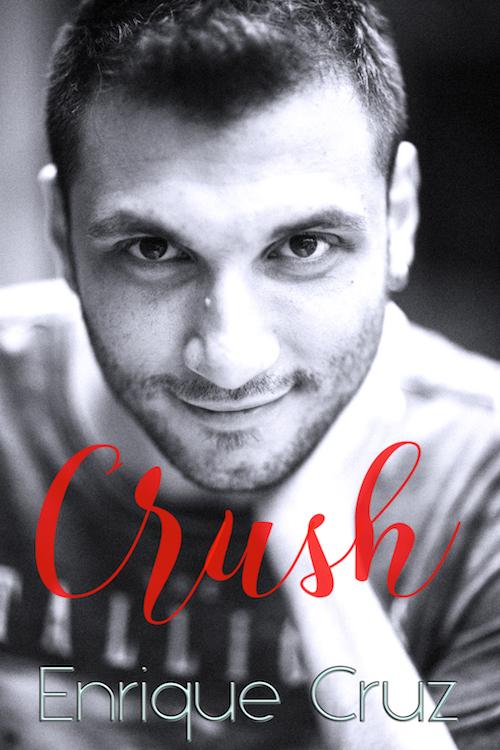 crushsmallversion
