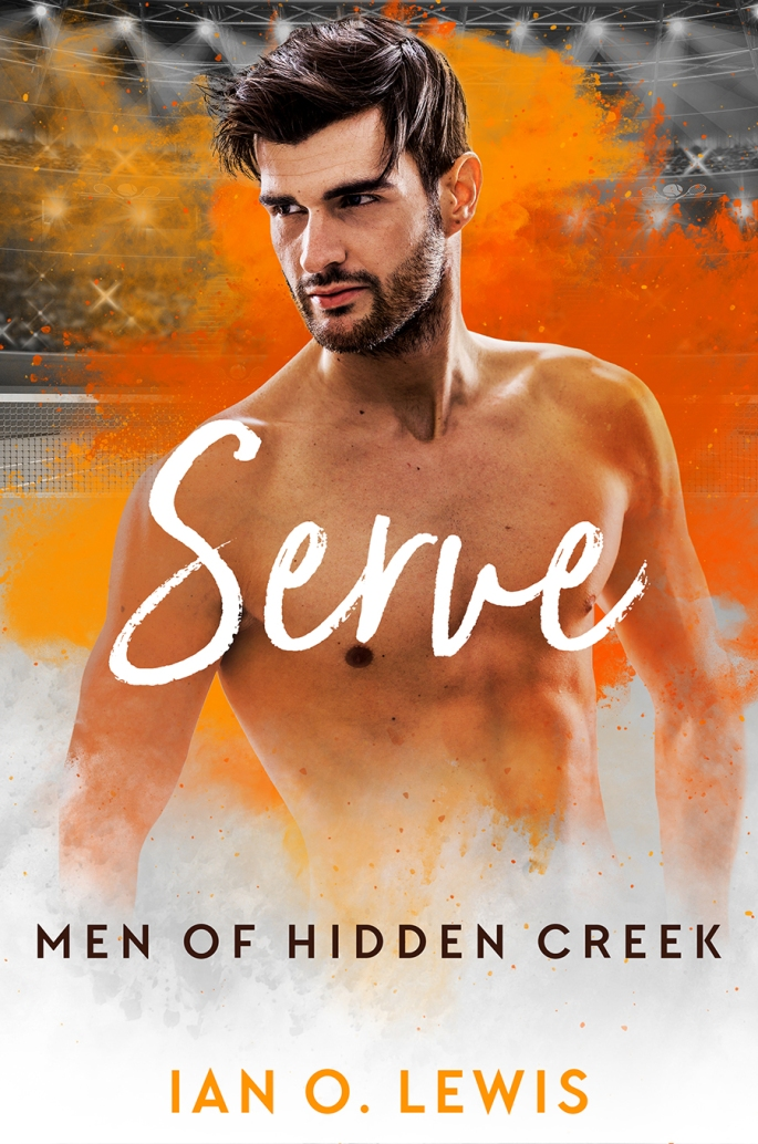 MenOfHiddenCreek-Serve-IanLewis-Med