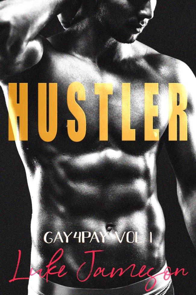 Hustler-Generic